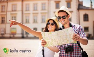 tourist-attractions